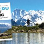 Book Review - Tour du Mont Blanc