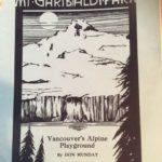 Mt. Garibaldi Park: Vancouver's Alpine Playground