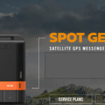 Gear Review - Spot 4 - Preview Banner
